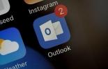 Outlook iOS ve Android uygulaması güncellendi