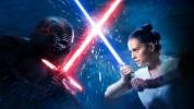 Star Wars: The Rise of Skywalker hayal kırıklığı yarattı