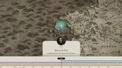 The Witcher interaktif haritası yayınlandı