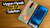 Redmi Note 8 Pro vs Galaxy A50! En iyisi hangisi?