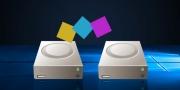 Windows 10 uygulamaları nasıl taşınır?