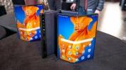 Huawei Mate Xs tanıtıldı! İşte özellikleri ve fiyatı