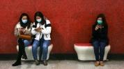 Facebook Corona virüsü reklamlarını yasaklıyor