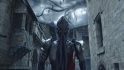 Google yanlışlıkla Baldur's Gate 3 oyununu sızdırdı