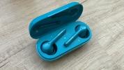 Honor Magic Earbuds özellikleri ve fiyatı açıklandı