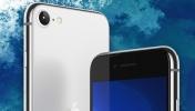 iPhone 9 tanıtım tarihi sızdırıldı! Onay geldi