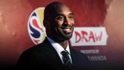 Kobe Bryant duvar kağıdında büyük bir açık keşfedildi