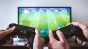 PlayStation 4 satışları yavaşlıyor! İşte nedeni