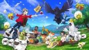 Pokemon Home kullanıcılara sunuldu!