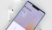 Turkcell ve Huawei ortak hedeflerini açıkladı
