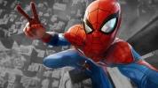 Yeni Spiderman filmi çıkış tarihi belli oldu
