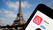 Airbnb corona virüsü için iptal politikasını değiştirdi!
