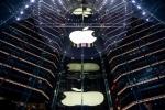 Apple kulak üstü kulaklık için yeni bilgiler!