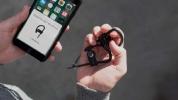 Apple Powerbeats 4 özellikleri ve tasarımı sızdırıldı