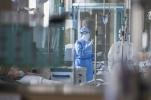 Çin, hastanelerde medikal robot devrini başlattı