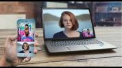 Covid-19 ile öne çıkan video konferans uygulamaları