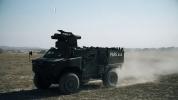 Düşman tanklarının kabusu: Kaplan ve Pars STA
