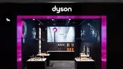 Dyson, teknolojisini Corona virüsü için kullanacak