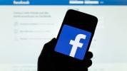 Facebook'un 100 milyon dolarlık haber yatırımı!