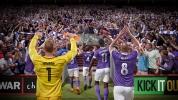 Football Manager 2020, bir süreliğine ücretsiz!
