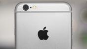 iOS 12.4.6 yayınlandı! Eski iPhone ve iPad'ler için!