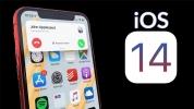 """iOS 14 kodundaki """"Bul"""" geliştirmesi"""