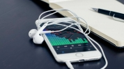 iOS için en iyi 3 radyo uygulaması!