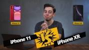Uygun fiyatlı iPhone XR mı iPhone 11 mi?