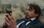Iron Man, dört kameralı OnePlus 8 Pro ile karşımızda!
