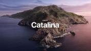 MacOS Catalina 10.15.4, yeni şifre özelliği getiriyor