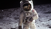 Astronotlardan izolasyon ile baş etme önerileri