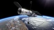 NASA WFIRST teleskobu için kötü haber!