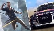 PS Plus Nisan 2020 oyunları belli oldu
