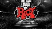 LoL'ün geliştiricisi Riot Games'ten dev hamle!