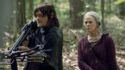 The Walking Dead final bölümü ertelendi