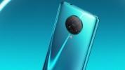 Redmi K30 Pro tanıtım tarihi açıklandı