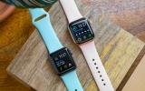 Apple Watch 5. yılını kutluyor! İşte özel paylaşımlar