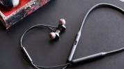 OnePlus imzalı yeni kablosuz kulaklık modeli