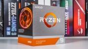 AMD Ryzen 5000 serisi işlemciler sızdırıldı!