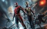 Ant-Man 3 izleyicilere sürpriz yapabilir!
