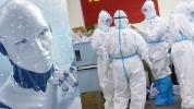 Corona virüs tedavi kararını yapay zeka verecek