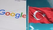 Google 23 Nisan için özel doodle yayınladı