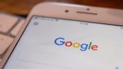 Google ve Apple'ın teknolojisini kimler kullanamayacak?