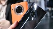 Huawei ve Honor işlemcileri rakiplerini solladı!