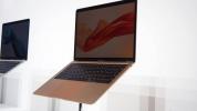 MacBook kablosuz şarj cihazı olacak!