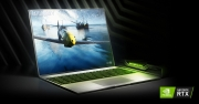 NVIDIA RTX ekran kartları yenileniyor