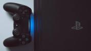 PlayStation 4 sistem güncellemesi 7.50 yayınlandı