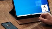 Samsung ve Windows'tan kablosuz dosya paylaşımı!
