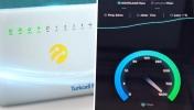 Superonline hızları artırdı, gözler Türk Telekom'da!