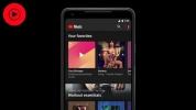 YouTube Music yeni özelliğine kavuştu